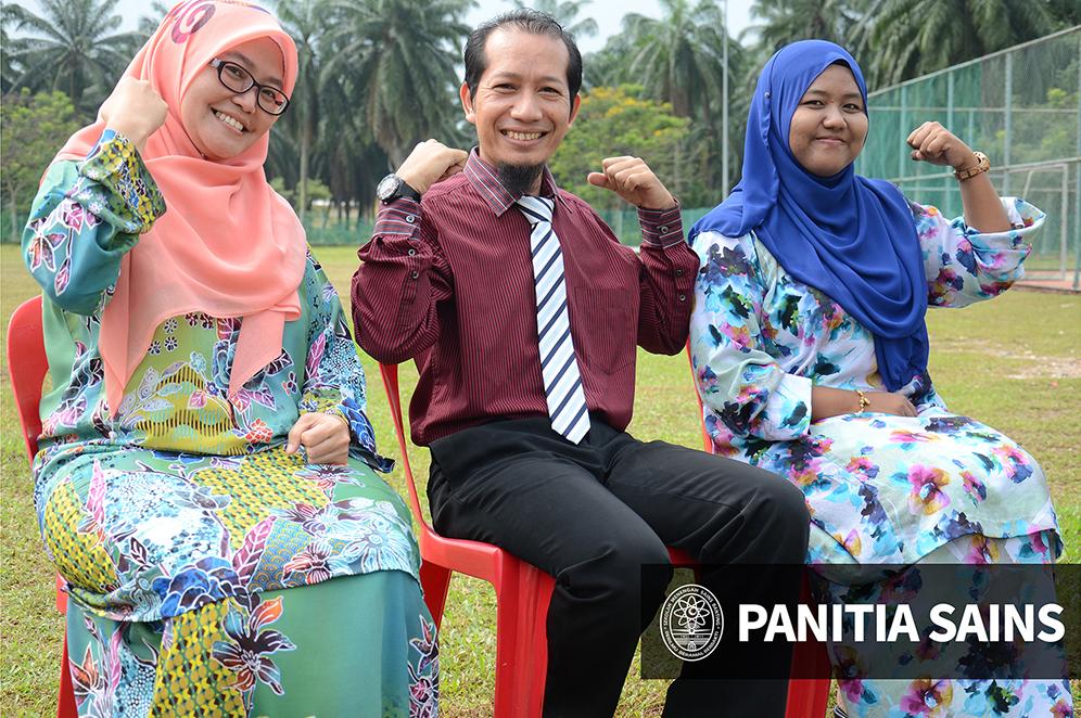 Panitia